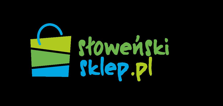 Słoweński sklep - najlepsze ze Słowenii